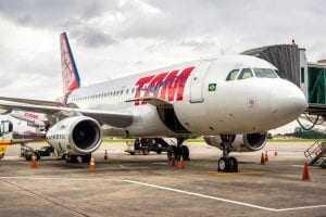 TAM Linhas Aéreas é condenada por extravio de bagagem | Juristas