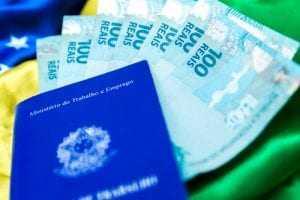 Empregado contratado no Brasil para trabalhar em países da África tem reconhecidos os direitos previstos na lei brasileira | Juristas