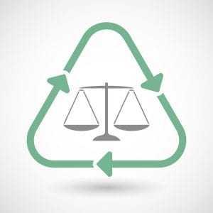 Ação sobre destinação de material reciclável de siderúrgica deve ser julgada pela Justiça Comum | Juristas
