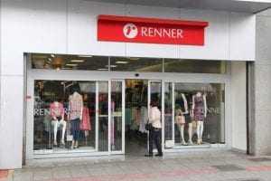 STJ julga uso de marca Renner e decisão impacta outras empresas | Juristas