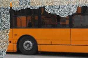 Mantida condenação causada por colisão fatal entre ônibus e motociclista | Juristas