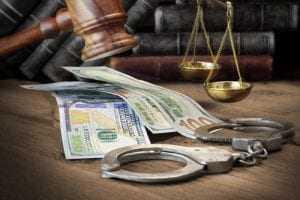 Mantida sentença que condenou réu por sonegar imposto de renda 1