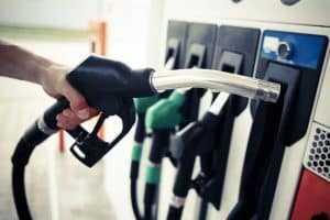 AGU recorre de nova liminar que suspendeu aumento de combustíveis no país 1