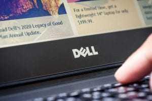 Dell Computadores e WMB Comércio Eletrônico devem ressarcir consumidor no valor de notebook por reparo | Juristas