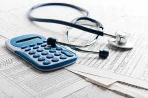 TRF3 suspende decisão que determinava a planos de saúde oferecer cobertura ilimitada para psicoterapia | Juristas