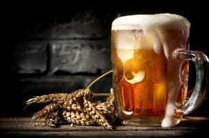 Cervejaria é condenada por ameaçar vendedor de demissão se não cumprisse metas | Juristas