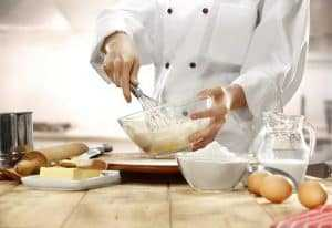 Cota previdenciária especial não se aplica a auxiliar de cozinha de associação desportiva | Juristas