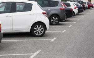 Consumidor deve ser indenizado por furto em estacionamento privativo | Juristas