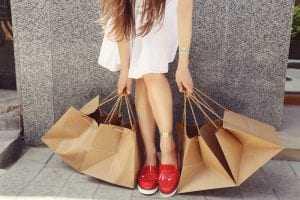 Loja de sapatos deverá pagar indenização por fazer cliente passar por situação vexatória 1