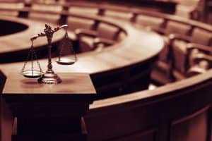 CRIMINAL | Negado habeas corpus a acusado de manter ex-namorada em cárcere privado | Juristas