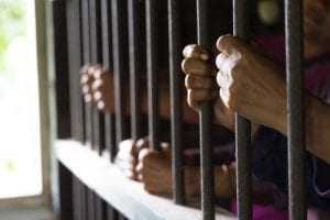 Grupo é condenado por tráfico internacional de drogas | Juristas