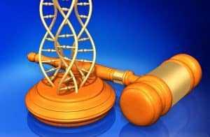 Em ação de paternidade post mortem, juiz reconhece paternidade a menor de idade baseado na presunção legal | Juristas
