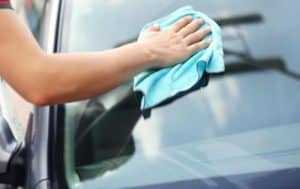 Falta de prova leva Justiça a reverter justa causa aplica em lavador de carros | Juristas