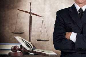 Mais três acusados de matar filho de Carlinhos de Jesus vão a júri | Juristas