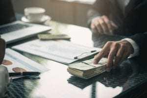 Vale consegue reduzir indenização a empregado | Juristas
