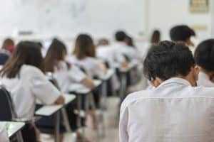 Programas da Justiça combatem a evasão escolar e o abuso sexual | Juristas