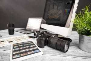 Nação Ruralista é condenada a indenizar material e moralmente fotógrafo por violação de direitos autorais 1