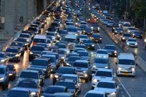 Justiça anula multa de trânsito por Detran não ter enviado notificação | Juristas