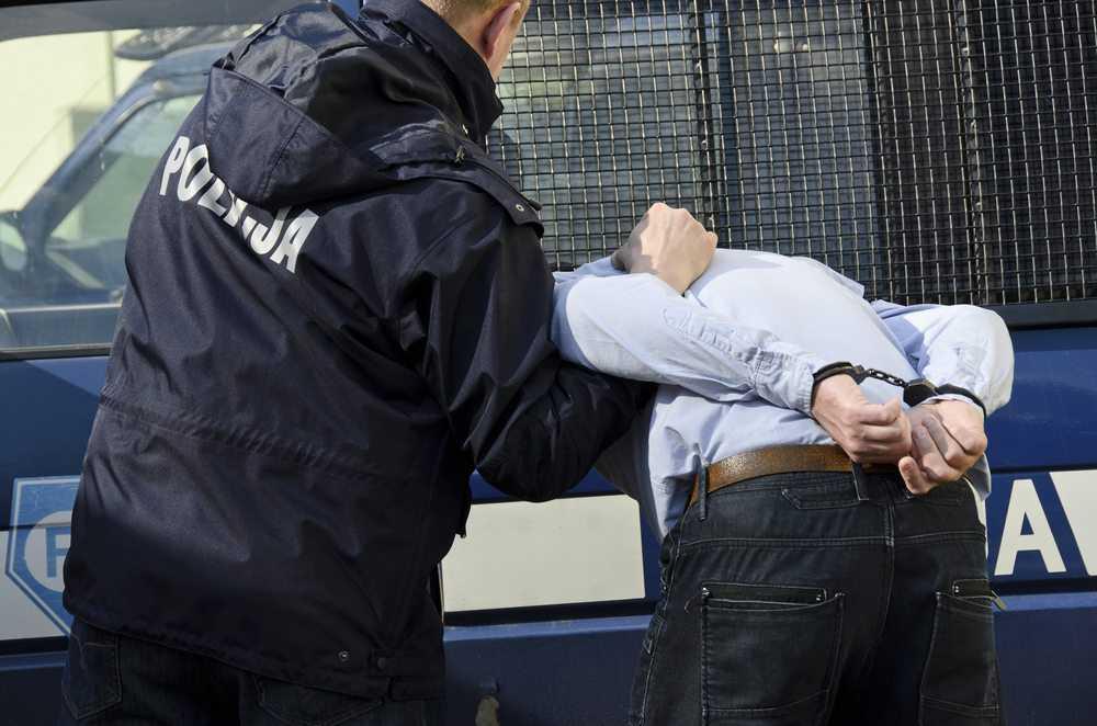 Ofender policial é motivo suficiente para detenção, diz TJ-AC | Juristas