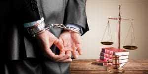 Comarca de Tarauacá: Acusado de assassinar agente socioeducador é condenado a 21 anos de prisão | Juristas