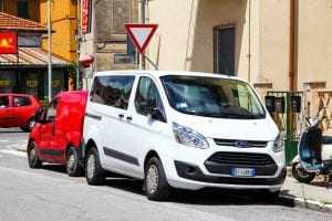 Tribunal mantém limite de velocidade nas Marginais   Juristas