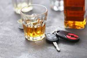 Condutor embriagado é condenado a pagar prestação pecuniária e tem CNH suspensa | Juristas