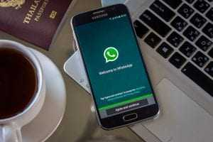 TRT-RN: Empregado demitido por abrir pegadinha no Whatsapp reverte justa causa 1