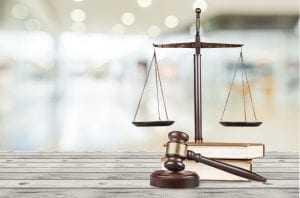 TRF1 condena empresário por exploração de minérios sem autorização   Juristas