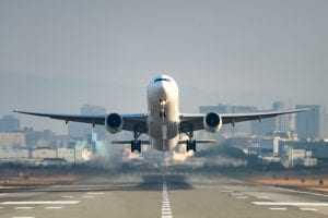 Ausência de hierarquia afasta formação de grupo econômico entre empresas aéreas | Juristas