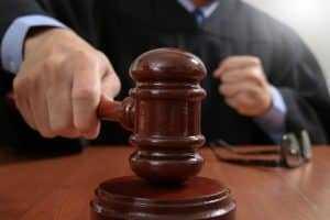 """Justiça não autoriza veículos """"paus de arara"""" a fazer transporte de passageiros no Interior   Juristas"""