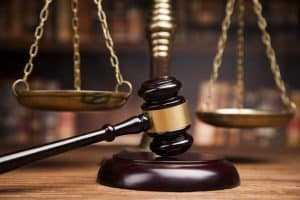 Justiça condena empresa a indenizar apresentadora Patrícia Poeta | Juristas