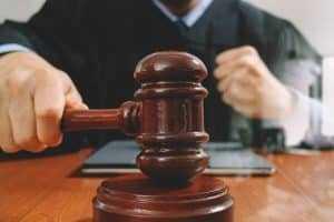 Mulher é condenada por litigância de má-fé em ação contra a Oi | Juristas