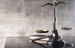 Pedido de soltura de Berg Lima será julgado na próxima quarta-feira (9) pelo Pleno do TJPB | Juristas