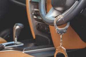 Casos de embriaguez ao volante preocupam Câmara Criminal do TJRN | Juristas
