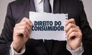 Proteção de dados está em pauta na Comissão de Defesa do Consumidor   Juristas