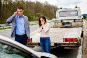 Urbana deverá indenizar cidadã que teve carro colidido por caminhão da empresa 1