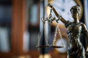Hemobrás só poderá manter comissionados em cargos de direção, chefia e assessoramento | Juristas