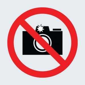 Hotel Corais de Tambaú e Hotel Urbano são condenados a reparar dano causado a fotógrafo por violação de direitos autorais | Juristas