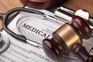 UNICAT terá que providenciar medicamentos para paciente com doença imunológica | Juristas