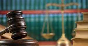 3ª Turma reconhece excesso em prisão de homem que deve quase R$ 200 mil de pensão | Juristas