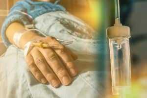 Medicamento oncológico a idoso de Senador Guiomard é garantido pela Justiça | Juristas