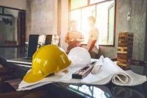 Ultimato para optar entre trabalho e família marca assédio moral de engenheiro no TO 1