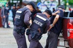 Câmara Criminal mantém absolvição de PMs acusados de tortura em Governador Dix-Sept Rosado | Juristas
