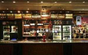 Gerente de bar que funcionava como casa de prostituição não tem vínculo de emprego reconhecido 1