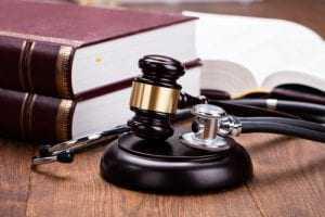 Sócio de empresa não é obrigado a depor como testemunha | Juristas