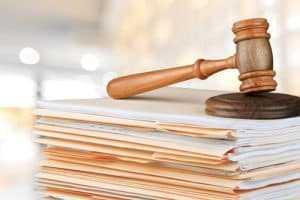 Cartório é absolvido de indenizar herdeiros de auxiliar morto em assalto   Juristas
