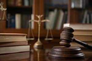 Auxiliar que contraiu HIV receberá R$50 mil por dano moral | Juristas
