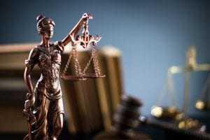 Empresa de segurança privada causou prejuízo ao erário de mais de R$ 5 milhões   Juristas