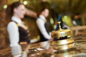 Consumidores de Mossoró serão indenizados por falha na prestação de serviço de pacote turístico   Juristas