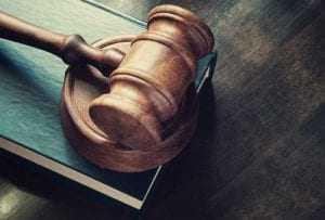 Reconhecido o direito à aposentadoria especial a pessoa submetida a excesso de ruído e radiação ionizante | Juristas